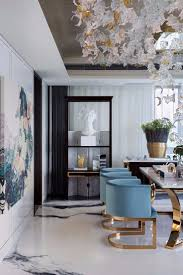 2328 best dining room decor ideas 2017 images on pinterest