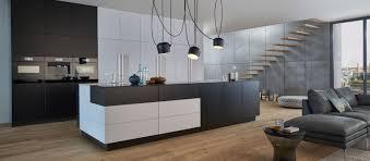 furniture cabinets to go ottoman covers bathroom decor casas