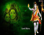 Wallpapers Backgrounds - Navratri wallpapers ganesh picture shiva hindu god lord