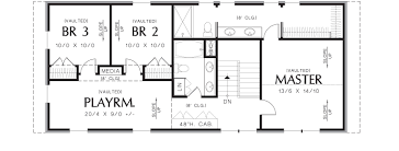 free house floor plan webshoz com