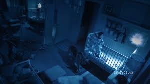 Paranormal Activity - Hành động siêu linh Images?q=tbn:ANd9GcSEgQptmwqAehkSfGs9WdEmvxWu16NLj8_1GZucRSO4OAuwGNqV