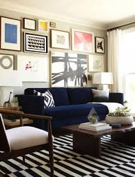nice living room with moderm elegance design ideas with very nise
