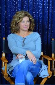 Home Improvement Cast Now by Nancy Travis Wikipedia