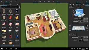 3d Home Design By Livecad Free Version On The Web Live Home 3d Free Download And Software Reviews Cnet Download Com