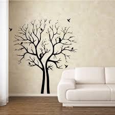 Home Decor Walls Wall Art Designs Home Decor Wall Art Ideas Framed Art Artwork