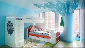 awesome interior designs of girly and colorful bedrooms it is also