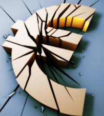 El Colapso del Euro: Prepárense para los disturbios - Página 2 Images?q=tbn:ANd9GcSEiBUdLXtcFNiIg3oju3BEpEL-R1fkahNyvrZM2butm7M3WN_NHA