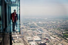 the skydeck at willis tower u2026 chicago u2026 our adventures in the
