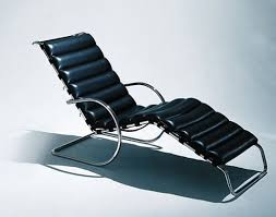 the 5 most comfortable chairs ever designed interior design