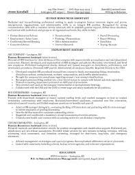 Plain Text Resume Template  aaaaeroincus inspiring resume medioxco     Human Resources Assistant Resume Sample   plain text resume template