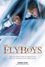 sky-kids