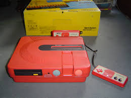 Famicom Titler Images?q=tbn:ANd9GcSEk154AhZpNjFWuwZm5PJxaPH5Nfhw27pdpnzgRznF-WXd3Xdr