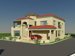 excellent idea 13 beautiful 3d home ideas top most beautiful home