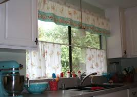 Custom Made Kitchen Curtains by Uncategories All Kitchen Curtains Drapery Panels Curtain Ideas