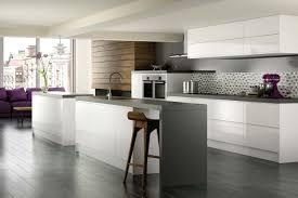 Loft Designs by Kitchen Designer Kitchens Loft Kitchen Modern Loft Kitchen Ideas