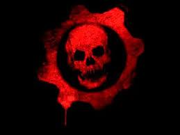 La saga Gears of War Images?q=tbn:ANd9GcSEl6ZTlMWmEwgIj6z6OhKaLP7UUlKy9kou7e1KBCc1GP5O2Ce8xJ9aLdt0SQ