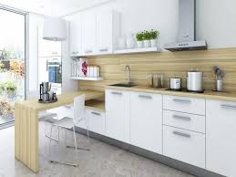 kitchen design awesome open kitchen shelves ideas with corner