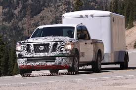 nissan frontier jacked up cummins news and information pg 2 autoblog