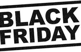 amazon black friday list black friday deals blackfriday2016 ads sales coupons discounts