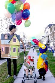 74 best thrifty ideas diy halloween costumes images on pinterest