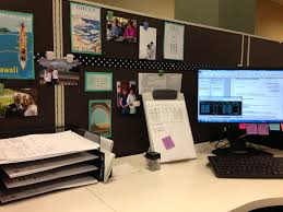 Decorate A Home Office Home Office Modern Design Small Space Offices In Spaces Designer