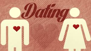 Tips to boost your Success Rate in using a Dating Website