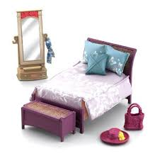 purple bed amazon black friday 47 best fisher price doll house images on pinterest fisher price