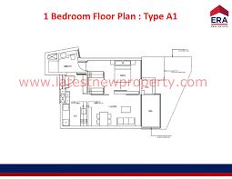 cairnhill nine d09 u2013 latest new property