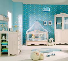 awesome teenage girl bedroom ideas youtube bjyapu cake design bedroom girls teenage girl accessories then iranews baby nursery glenna jean pink cream luxury crib