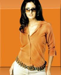 asks upset Katrina, Can't I expect little respect