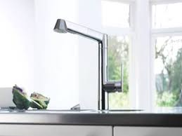 articulating kitchen faucet best faucets decoration