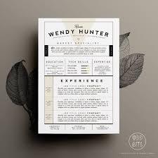 Upwork Cover Letter Sample For Graphic Designer   Cover Letter