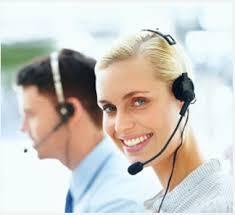 buy custom essays     Custom essay The Best Professional Essay Writing Service for UK Royalessays