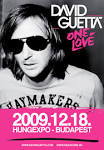 David Guetta - Little Bad Girl ft. Taio Cruz, Ludacris - 2009-12-18-david_guetta_011