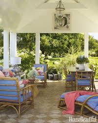 Garden Kitchen Design by 85 Patio And Outdoor Room Design Ideas And Photos