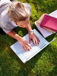Resume Writing Service Website Design  Web Design for Resume