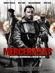 FILM Mercenaries