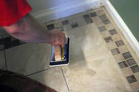 Bathroom Floor Design Ideas by Bathroom Bathroom Floor Replacement Wonderful Decoration Ideas