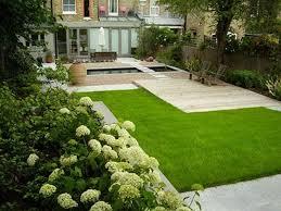 exterior lawn and garden garden luxury backyard landscape design