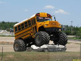 how many monster jam trucks are there old trucks around the world the road boss the world u0027s biggest