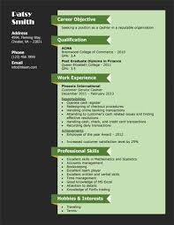 Related Post of Latest resume format      example Perfect Resume Example Resume And Cover Letter