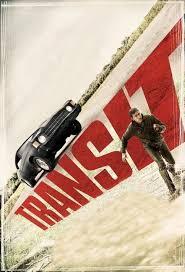 Transit (2012) [Latino]