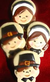 286 best cookies thanksgiving fall images on pinterest fall