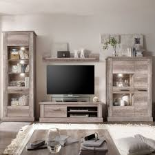 Oak Furniture Living Room Carameloffers - Solid oak living room furniture sets