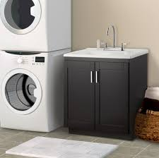 home depot laundry room cabinets office table