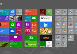 Windows 8 review: Aggressively