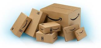 amazon office 2016 black friday amazon goodwill team up to use empty shipping boxes