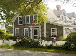 perfect cape cod cottage chatham ma someday down the road