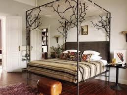 creative bedroom decorating ideas creative bedroom decor ideas