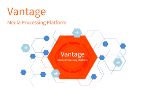 Whats Included Aws Marketplace Vantage Cloud Multiformat Transcode Server